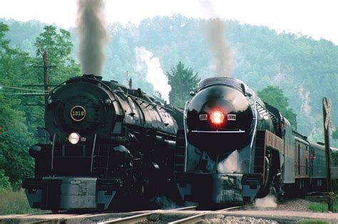 classic train wallpaper steam locomotive wallpapers wallpaper cave