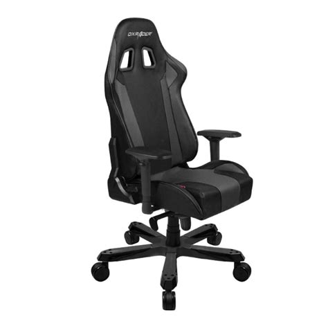 king series gaming chairs dxracer official website best gaming chair and desk in the world oh ks06 n king series gaming chairs dxracer official website