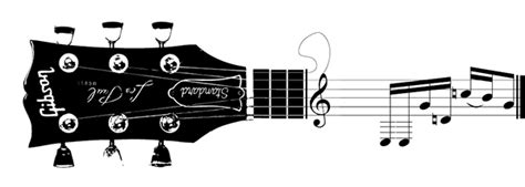les paul guitar tattoo designs designs on behance
