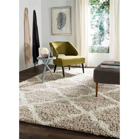 cheap big area rugs picture 5 of 50 big rugs cheap new big area rugs cheap