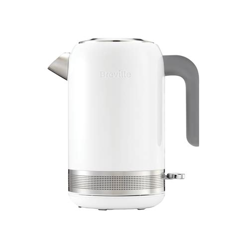 White Kettle And Toaster Sets High Gloss Collection 1 7l Kettle And 4 Slice Toaster Set