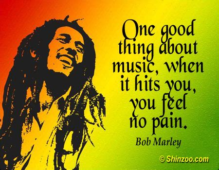 bob marley the life of a musical legend by gary jeffrey 28 bob marley quotes about life and love that will always