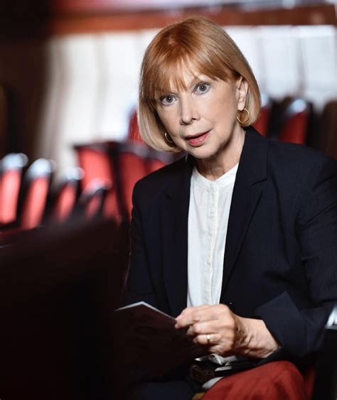 aysah haircut agentur wendel management fr schauspiel regie
