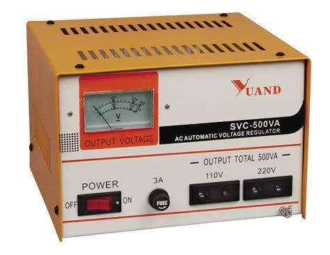 Multi Regulator Tv servo motor 3000 watt ac automatic voltage regulator 10kv automatic voltage stabilizer voltage