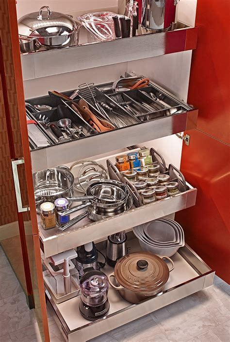 kitchen cabinet space saver ideas 201 best universal design kitchen images on kitchen cabinets kitchen cupboards and