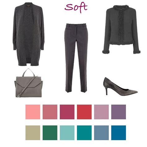 Neutral Capsule Wardrobe by 501 Best Wardrobe Capsules Images On Wardrobe