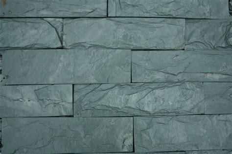 china slate stone designs wall tiles china green slate geen slab