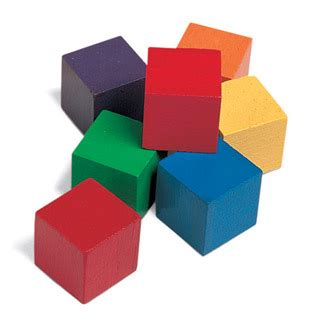 Beginning Language Roll Learn Pocket Cubes For Language Learning Fu one inch wooden color cubes set of 102 learning resources 174