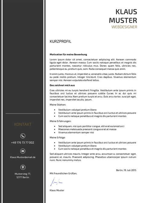 Motivationsschreiben Vorlagen Muster Motivationsschreiben Muster Vorlage 3 Bewerbung
