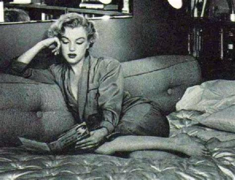 marilyn picture book a marilyn owned book oh careless