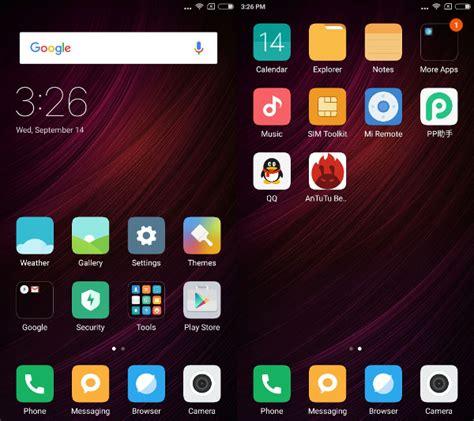 Viseaon Xiaomi Redmi Pro Dual 5 5 Inch Soft Back C Berkualitas xiaomi redmi pro 5 5 inch dual 3gb ram 64gb mtk