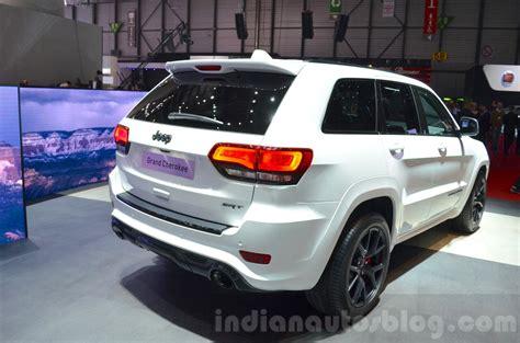 srt jeep inside 100 srt jeep inside 2018 jeep versatile