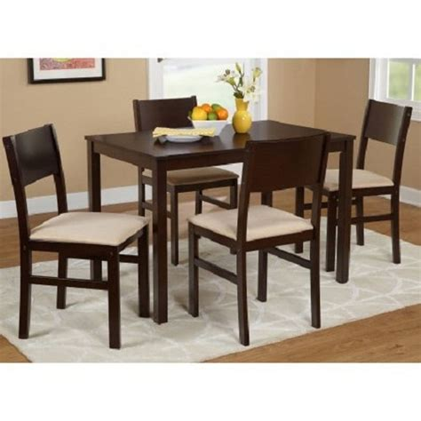 dining room sets for cheap 7 gorgeous cheap dining room sets under 200 bucks