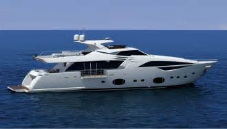 Boats And Motors Motor Boat Of The Year Awards 2012 Yacht Charter