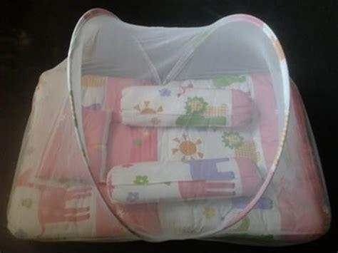 Kasur Yang Murah pusat kasur bayi murah harga grosir www