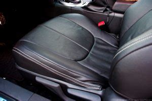 getting stains out of upholstery 3 ways to get stains out of your toyota s upholstery
