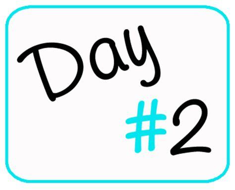 s day sequel day 2 la nouvelle collection elisabetta franchi