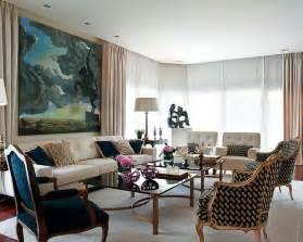 Apartment Decorating Blogs by Paris Apartment Interior Design Bill House Plans