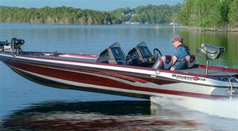 where are ranger aluminum boats made ranger boats aluminum bass fish and play multi