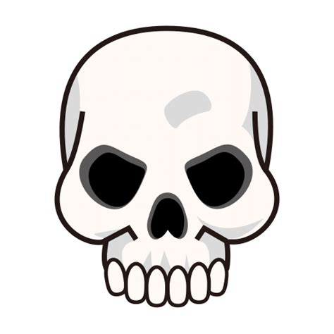 emoji skull wallpaper skull emoji quotes