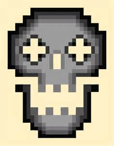 Minecraft House Blueprints Plans build your own minecraft skull mountain lair surviving