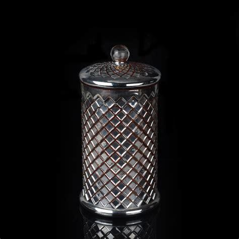 Glass Pillar Candle Holders Bulk Sale Bulk Mosaic Votive Glass Candle Holder With Glass