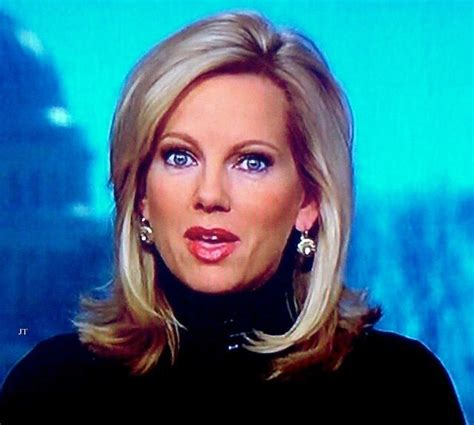 Hair Cuts Of Kathryn On Focx News | 20 best images about shannon bream on pinterest politics