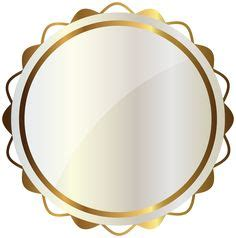 clip and seal 1000 images about badges and labels png on