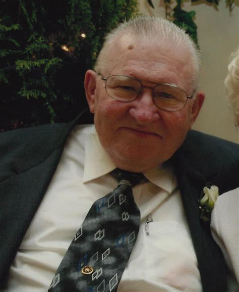obituary for douglas myles broome services fraser