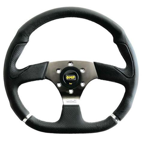 volante auto volant de voiture sport omp cromo feu vert