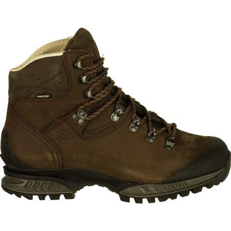 mens hiking boot hanwag tatra gtx hiking boot s backcountry