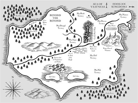 beyond the map the beyond wolves of the beyond wiki fandom powered by wikia