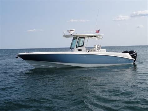 used boston whaler boats for sale in maine united states - Boston Whaler Boats Maine