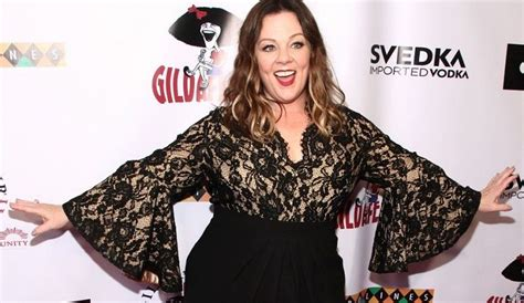 melissa mccarthy weight loss mccarthy reveals the secret health tuneup reviewing organic weight loss supplements