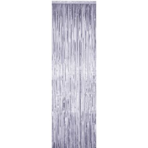 metallic silver drapes silver metallic curtains