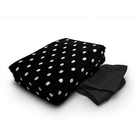 Baby Bee Toddler Pillow Bantal Anak baby bee feeder portable nursing cushion black white toddler feeding pillows