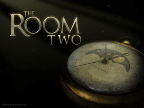 the room 2 pc اقوى لعبة ذكاء the room two للاندرويد ماي إيچي