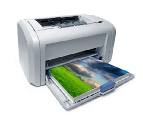 Printer Laser No Cut ways your business can save money on energy news make it