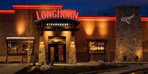 Texas Longhorn Steakhouse Gift Cards - longhorn steakhouse longhorn steakhouse port saint lucie restaurant reviews