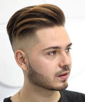 hair style download new boy hairstyles 2018 2019 best haircut ideas apk download