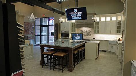worcester bathroom showroom kitchen and bath showrooms worcester ma besto blog