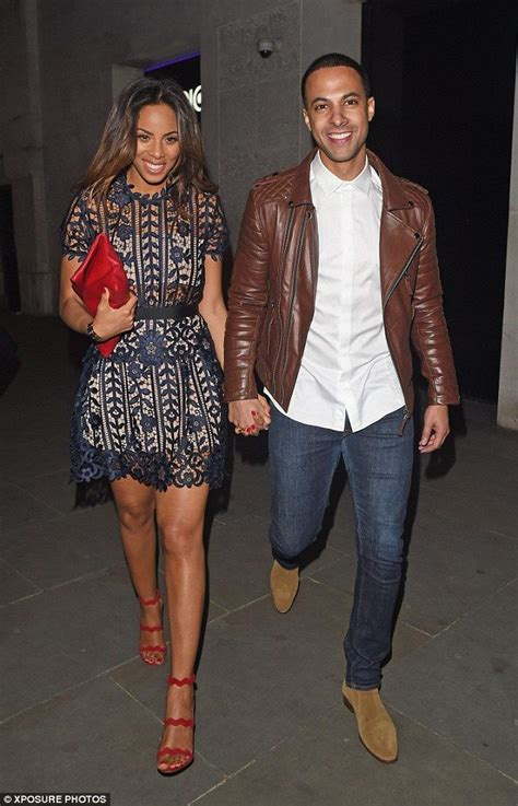 Dress 30th Friday 30 best rochelle and marvin humes images on