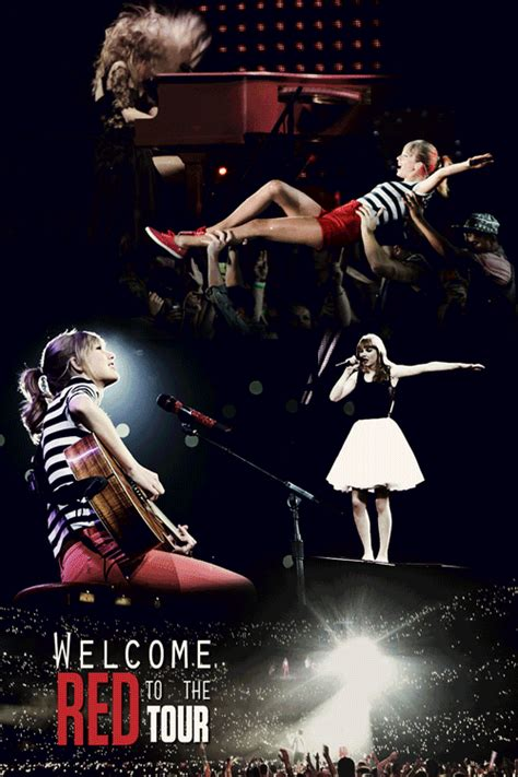 taylor swift gorgeous inspiration this is gorgeous long live the red tour best tour