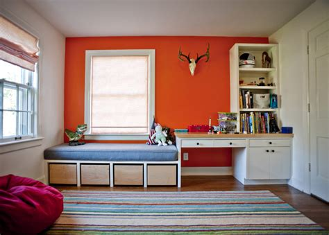 Where To Buy Bedroom Built Ins Bedroom Built Ins
