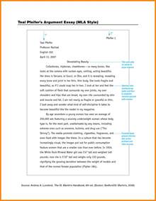 Wellesley College Letters Of Recommendation Research Paper Exle Immigration