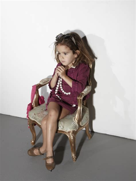 free photos of little girls youngworld collectionscom lanvin petite a lanvin collection for little girls