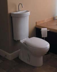 Ordinary Wc Sortie Verticale Castorama #7: Toilette_lavabo.jpg