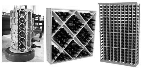 Kitchen Cabinet Island Design Ideas Kitchen Storage Ideas