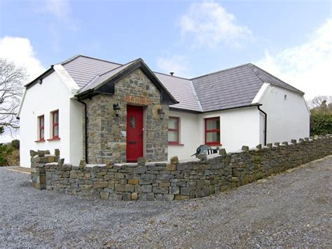 Cottages Clare by Greygrove Cottage Kilmihil County Clare Ennis Self