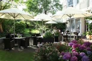 terrassen gestaltung bild quot terrassengestaltung quot zu hotel indigo d 252 sseldorf